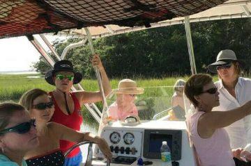 Capt-Carol-Boat-Ride