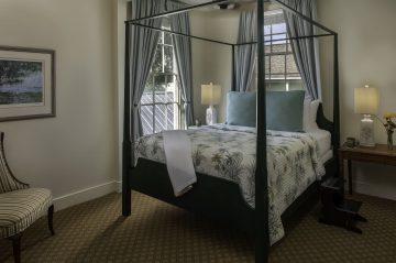 Room 5 at The Addison on Amelia Island