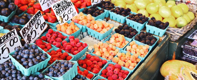 fernandina-farmers-market